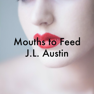 Mouths to feed.jpg