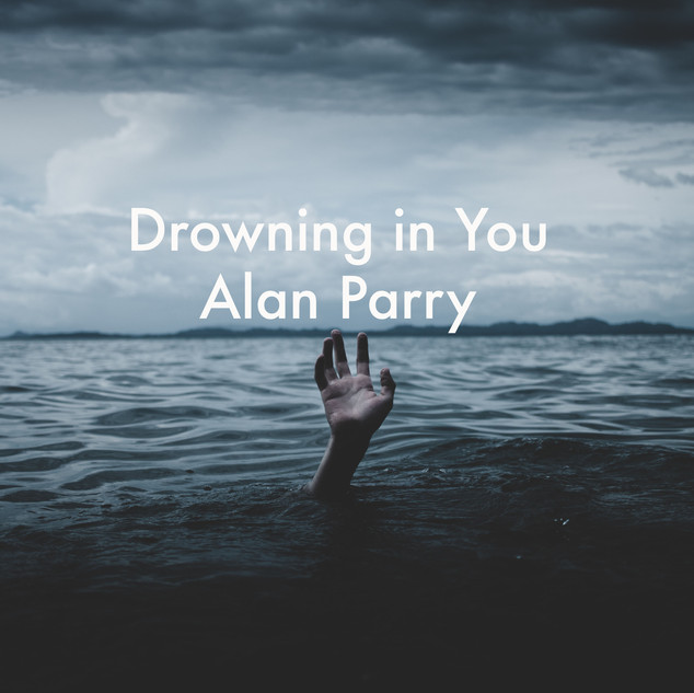 drowning in you.jpg