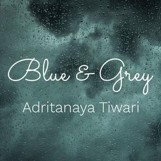 blue&grey3.jpg