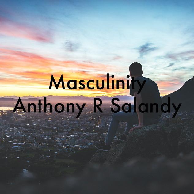 masculinity2.jpg