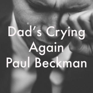Dad's crying3.jpg