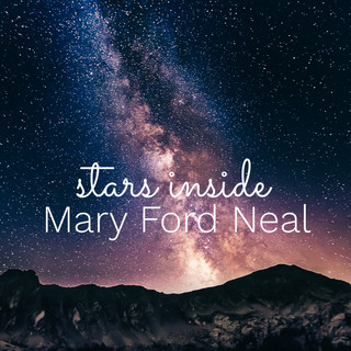 stars inside final.jpg