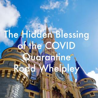 the hidden blessing.jpg