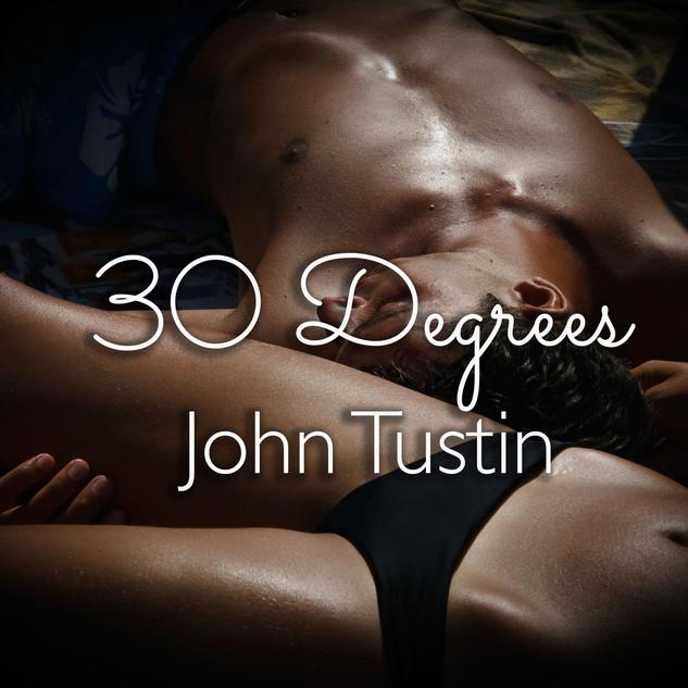 final 30 degrees.jpg