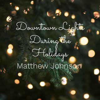 downtown lights.jpg