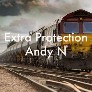 extra protection2.jpg