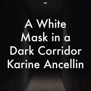 white mask2.jpg