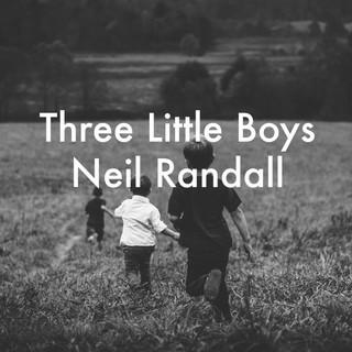 three little biys.jpg