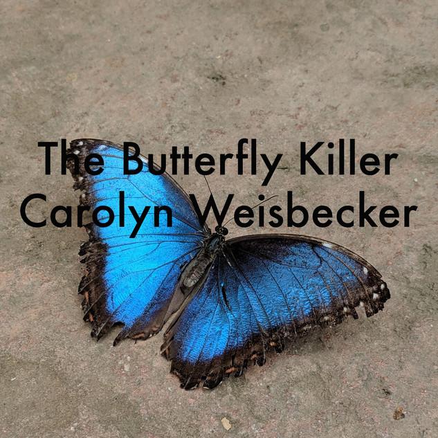 butterfly killer.jpg