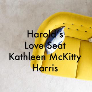 harold's love sea.jpg