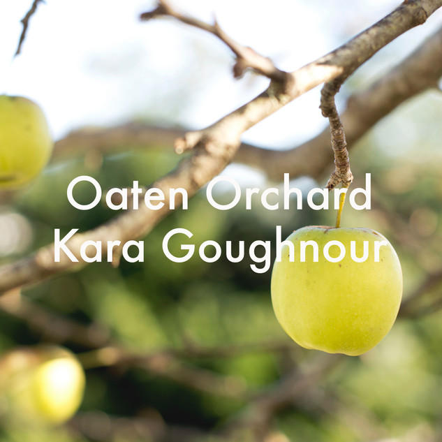 oaten orchard2.jpg