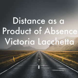 Distance as a product.jpg
