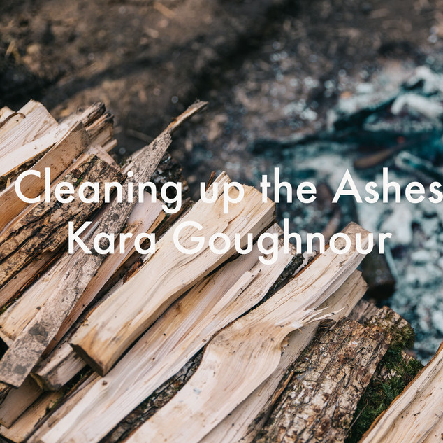 Cleaning up the ashes2.jpg