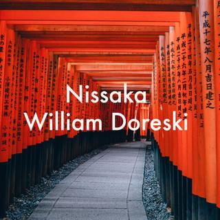 nissaka3.jpg