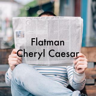 flatman.jpg
