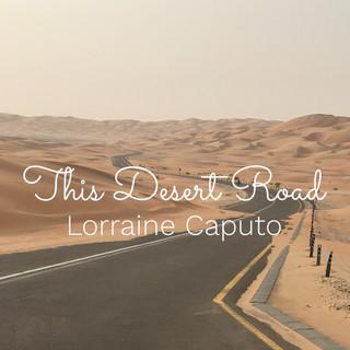 this desert road.jpg