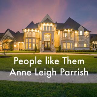 people like them2.jpg