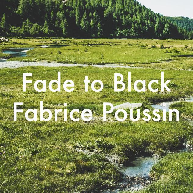 Fade to black4.jpg