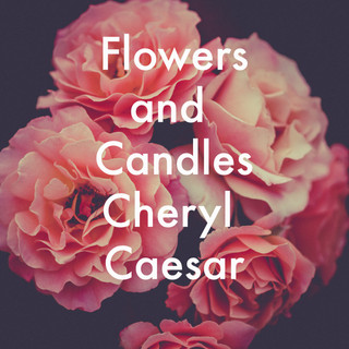 flowers and candles.jpg