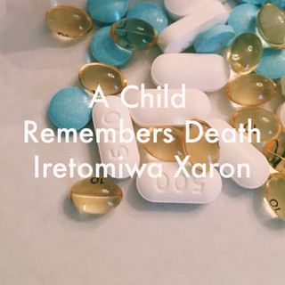 a child remembers death.jpg
