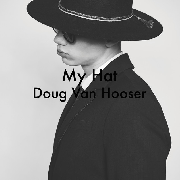 My hat2.jpg