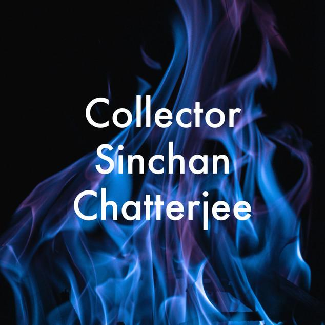 Collector.jpg