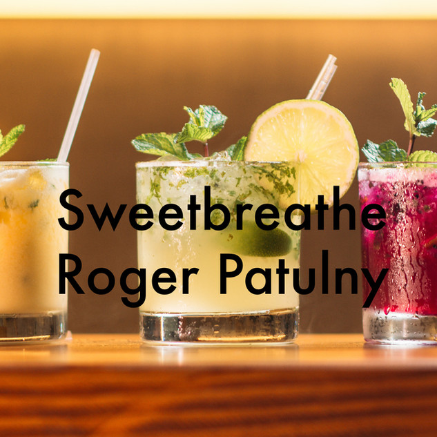 sweetbreathe3.jpg