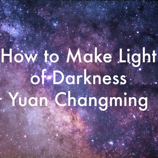 how to make light.jpg