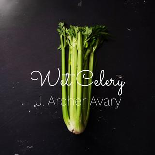 wet celery.jpg