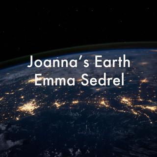 Joanna's earth.jpg