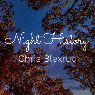 night history.jpg