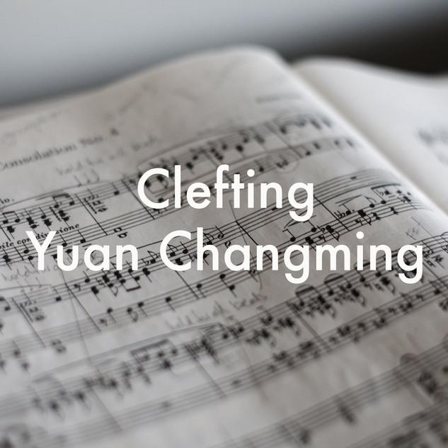 clefting.jpg