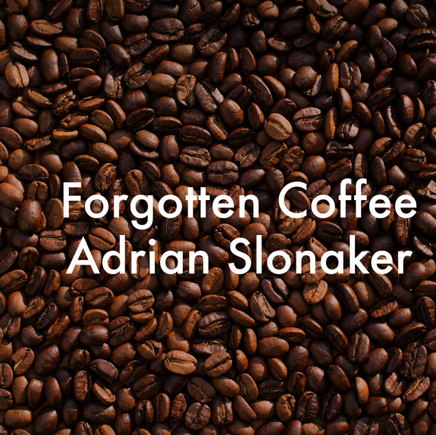 forgotten coffee2.jpg