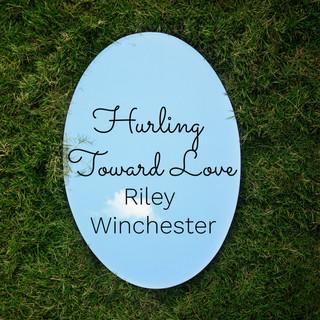 Hurling Toward Love Final2.jpg