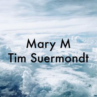 Mary M.jpg