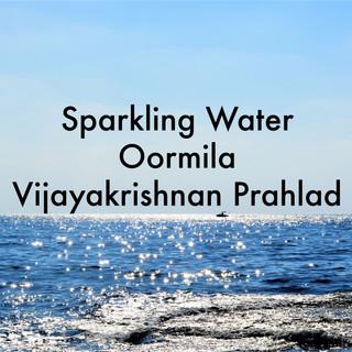 sparkling water2.jpg