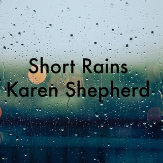 short rains2.jpg