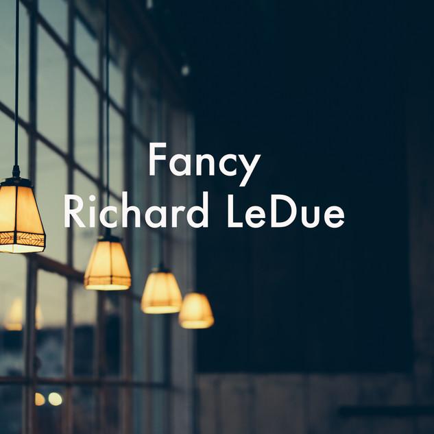 fancy.jpg