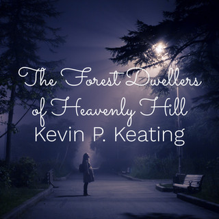 the forest dwellers kevin p.jpg