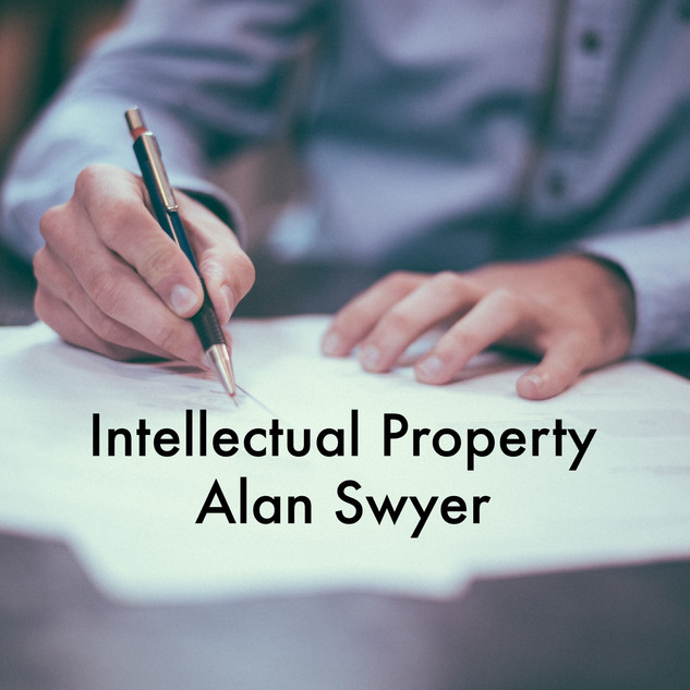 intellectual.jpg