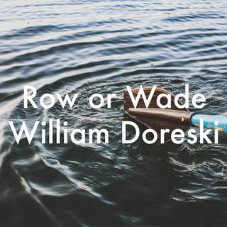 Row or Wade.jpg