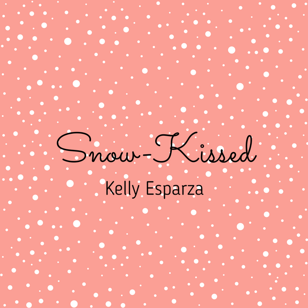 Snow-Kissed.png