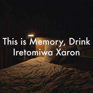 This is memory2.jpg