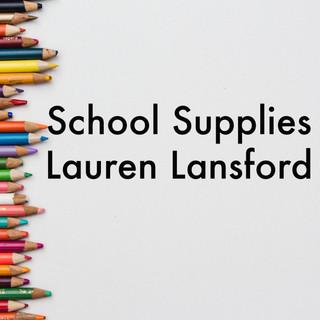 school supplies.jpg