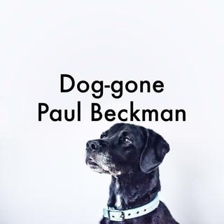 dog-gone2.jpg