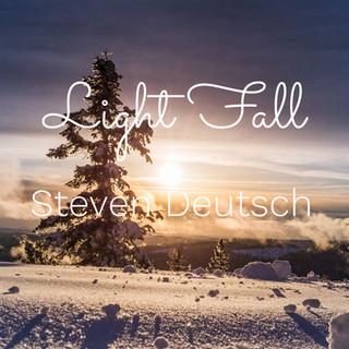 light fall.jpg