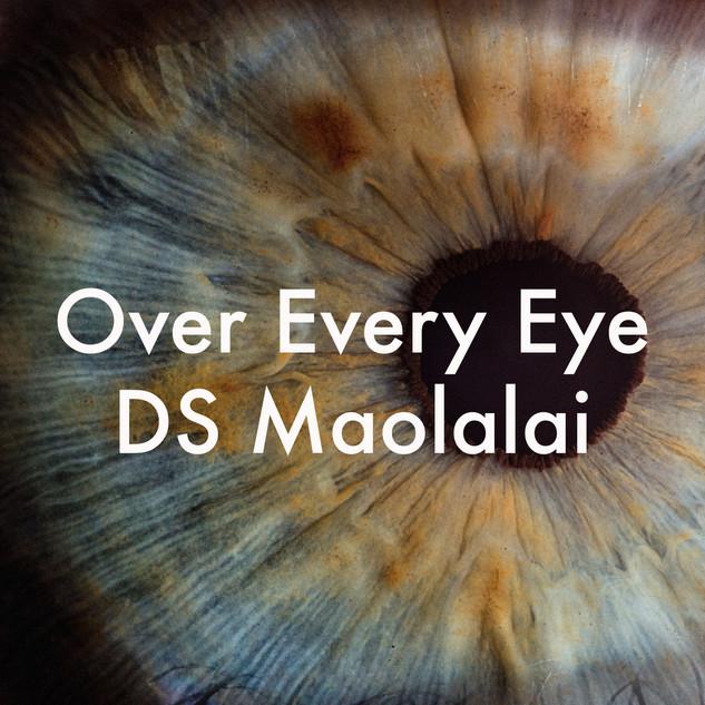 over every eye.jpg