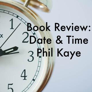 Date&Time.jpg