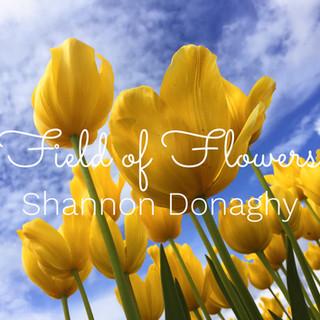 field of flowers2.jpg