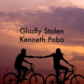 gladly stolen.jpg